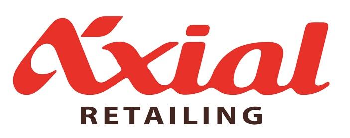 axial_logo