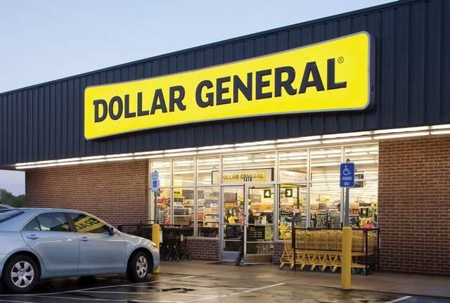 dollargeneral-facade