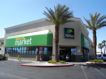 dollargeneralmarket-facade