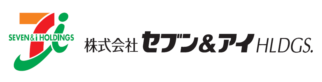 7andi holdings_logo