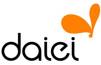 daiei_logo_20140108