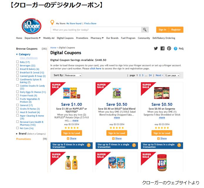kroger_digital coupon_20140214