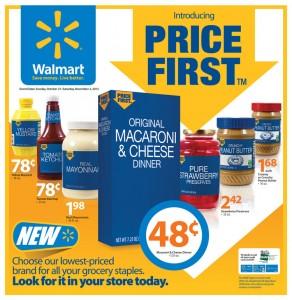 Walmart-Price-First-Circular-1