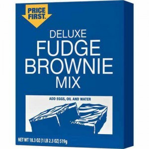 Walmart-Price-First-brownie