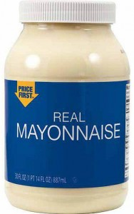 Walmart-Price-First-mayonaise2