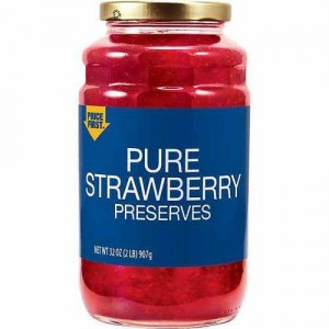 Walmart-Price-First-straberry-jam
