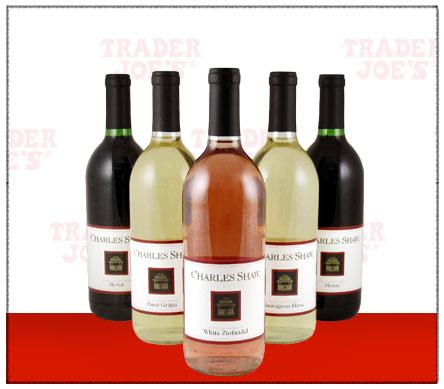 winner-charles-shaw-wines