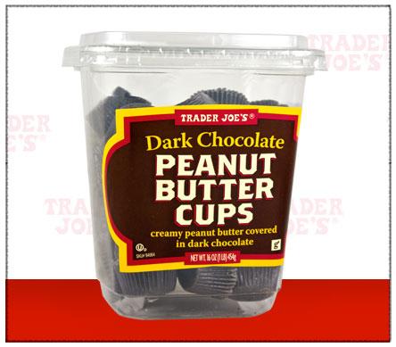 winner-dark-chocolate-peanut-butter-cups