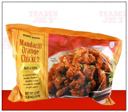 winner-mandarin-orange-chicken