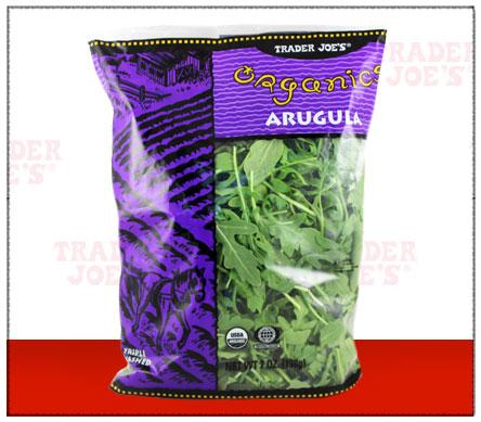winner-organic-arugula