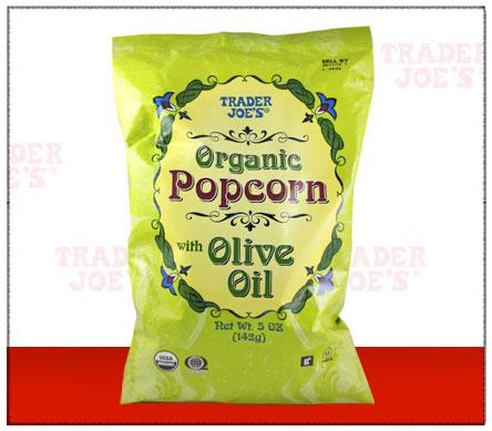 winner-organic-popcorn-olive-oil