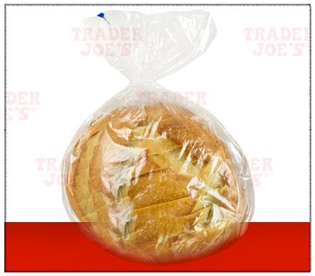 winner-sourdough-bread