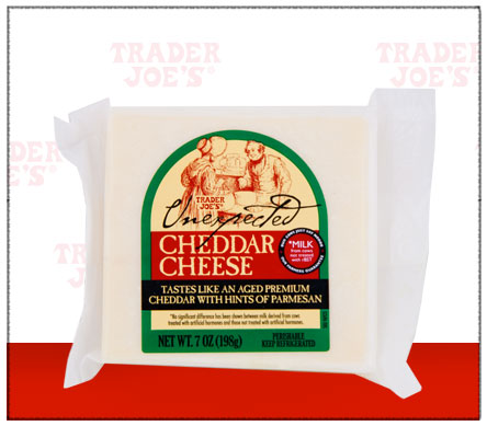winner-unexpected-cheddar