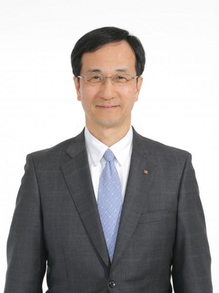 ㈱平和堂 平松正嗣 専務取締役(011)
