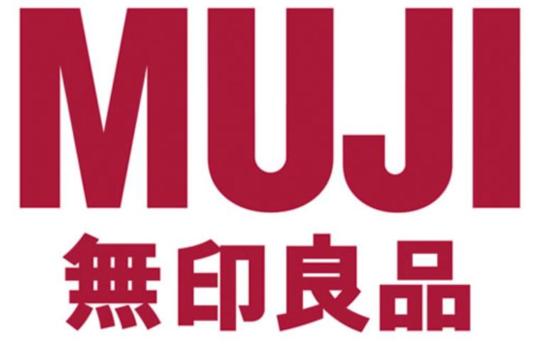 (株)良品計画(東京都豊島区、松﨑 曉社長)は、9月6日(水)から、無印良品ネットストアで購入した商品のコンビニエンスストア での受け取りサービスを開始した。